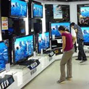 Магазины электроники Селтов