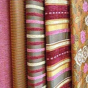 Магазины ткани Селтов