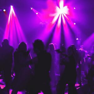 Ночные клубы Селтов