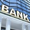 Банки в Селтах