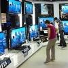 Магазины электроники в Селтах