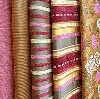 Магазины ткани в Селтах