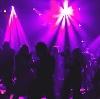 Ночные клубы в Селтах