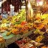 Рынки в Селтах
