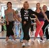 Школы танцев в Селтах