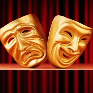Театры Селтов
