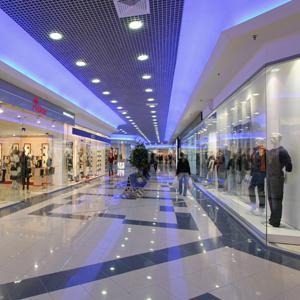 Торговые центры Селтов