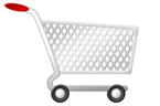 Бегемот - иконка «продажа» в Селтах